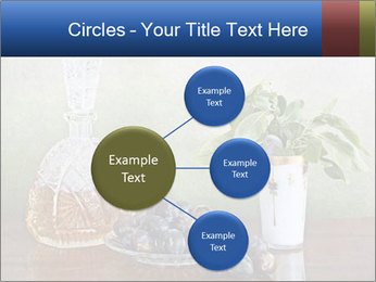 0000081671 PowerPoint Templates - Slide 79