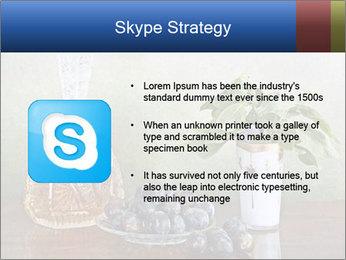0000081671 PowerPoint Template - Slide 8