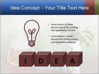 0000081671 PowerPoint Templates - Slide 80