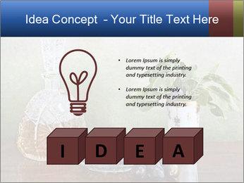 0000081671 PowerPoint Template - Slide 80
