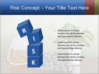 0000081671 PowerPoint Templates - Slide 81