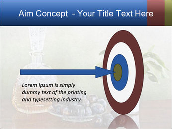 0000081671 PowerPoint Templates - Slide 83