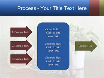 0000081671 PowerPoint Templates - Slide 85