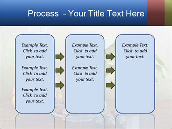 0000081671 PowerPoint Templates - Slide 86