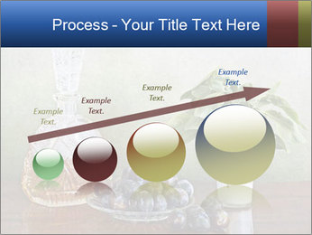 0000081671 PowerPoint Templates - Slide 87