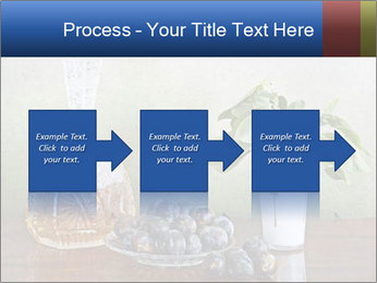 0000081671 PowerPoint Templates - Slide 88