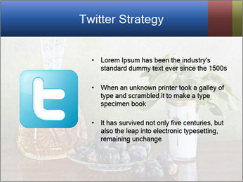 0000081671 PowerPoint Template - Slide 9