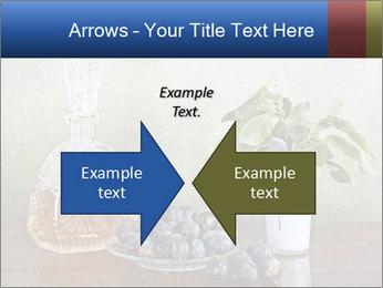 0000081671 PowerPoint Template - Slide 90