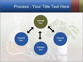 0000081671 PowerPoint Template - Slide 91