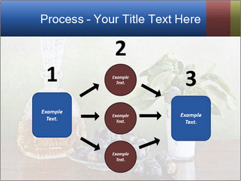 0000081671 PowerPoint Templates - Slide 92
