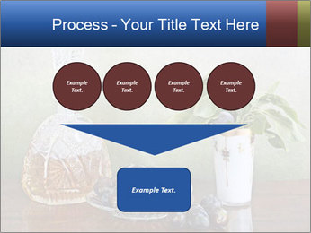 0000081671 PowerPoint Template - Slide 93