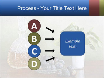 0000081671 PowerPoint Templates - Slide 94