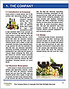 0000081671 Word Templates - Page 3