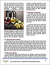 0000081671 Word Templates - Page 4