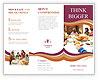 0000081672 Brochure Template