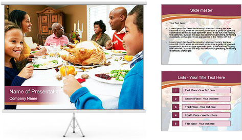 0000081672 PowerPoint Template