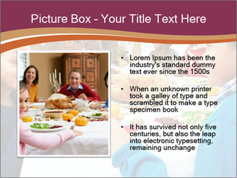 0000081672 PowerPoint Template - Slide 13