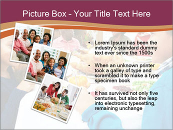 0000081672 PowerPoint Template - Slide 17