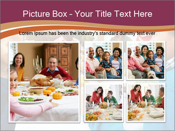 0000081672 PowerPoint Template - Slide 19