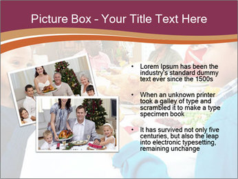 0000081672 PowerPoint Template - Slide 20