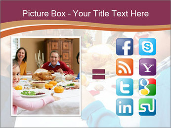 0000081672 PowerPoint Template - Slide 21