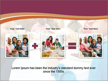 0000081672 PowerPoint Template - Slide 22