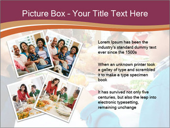 0000081672 PowerPoint Template - Slide 23