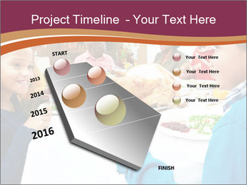 0000081672 PowerPoint Template - Slide 26