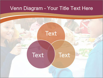 0000081672 PowerPoint Template - Slide 33