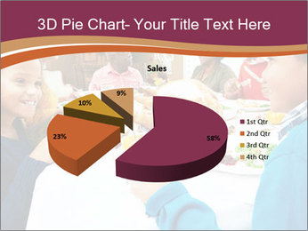 0000081672 PowerPoint Template - Slide 35