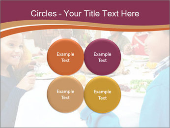 0000081672 PowerPoint Template - Slide 38