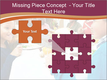 0000081672 PowerPoint Template - Slide 45