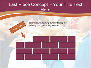 0000081672 PowerPoint Template - Slide 46