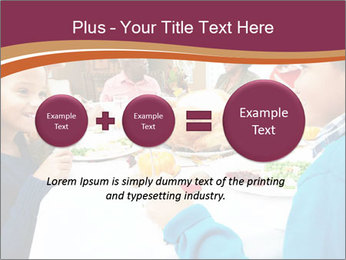 0000081672 PowerPoint Template - Slide 75