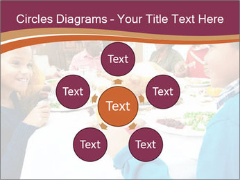 0000081672 PowerPoint Template - Slide 78