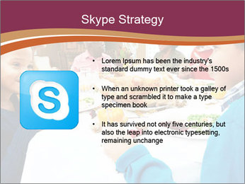0000081672 PowerPoint Template - Slide 8