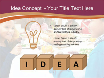 0000081672 PowerPoint Template - Slide 80