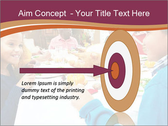 0000081672 PowerPoint Template - Slide 83