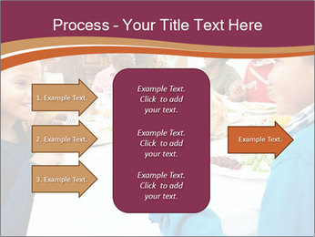 0000081672 PowerPoint Template - Slide 85