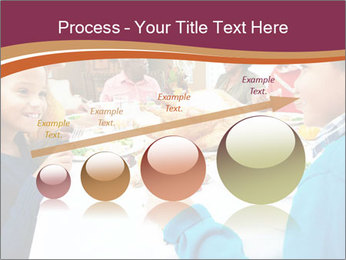 0000081672 PowerPoint Template - Slide 87