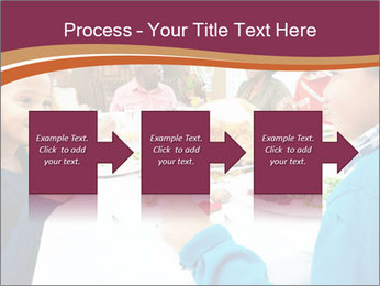 0000081672 PowerPoint Template - Slide 88