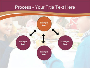 0000081672 PowerPoint Template - Slide 91
