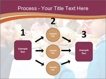 0000081672 PowerPoint Template - Slide 92