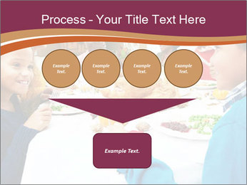 0000081672 PowerPoint Template - Slide 93