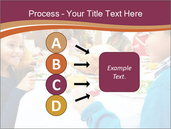 0000081672 PowerPoint Template - Slide 94