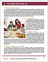 0000081672 Word Template - Page 8