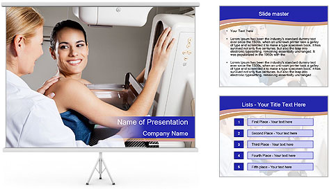 0000081673 PowerPoint Template