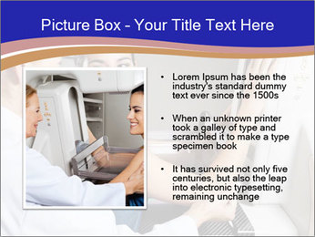 0000081673 PowerPoint Template - Slide 13