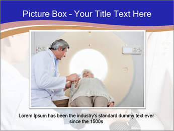 0000081673 PowerPoint Template - Slide 15