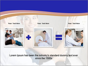 0000081673 PowerPoint Template - Slide 22